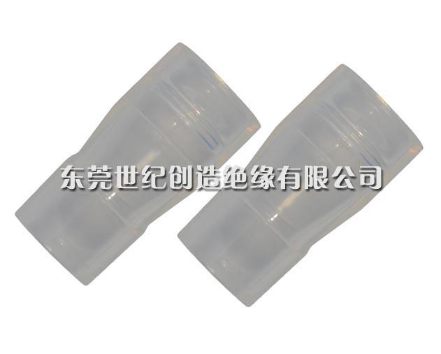 Silicone材料
